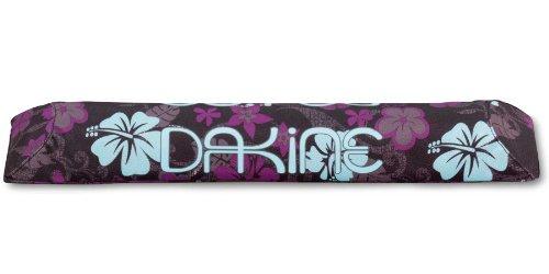 Dakine 08840310 Protection Barre de Toit Noir
