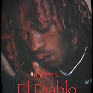 Lil Rex - El Diablo