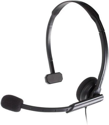 X360 HeadCom Pro Gaming Headset product image