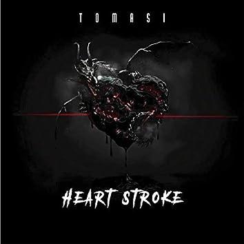 Heartstroke