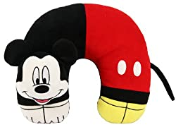 50+ Gifts for someone going to Disney World - Dotted Globe