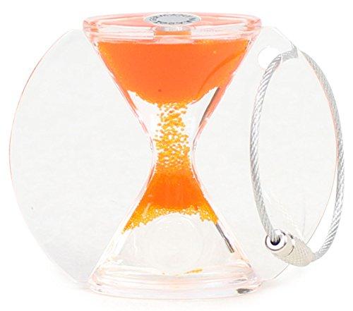 Paradox to GO Soul orange, 6cm