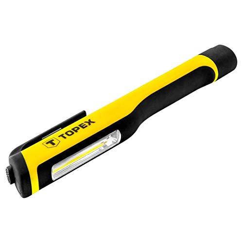 115/mm /Tournevis lampe Test pour voitures Topex 39d081/