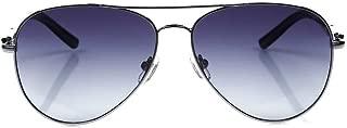 Hawk Hw 1762 02 Unisex Güneş Gözlüğü