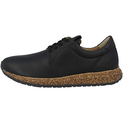 BIRKENSTOCK Herren Sneaker Low Wrigley