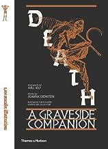 Best hudson read death Reviews