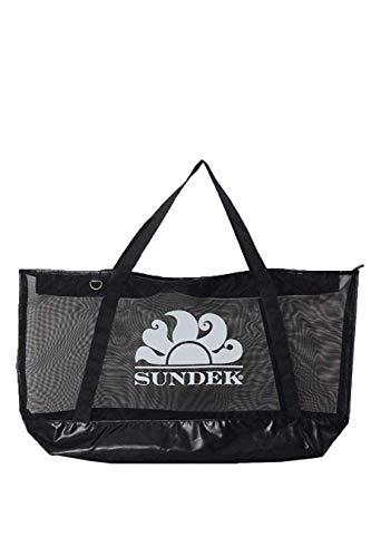 SUNDEK TALITA MESH BAG