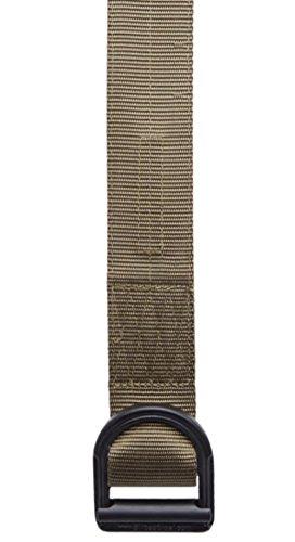 Operator-ceinture