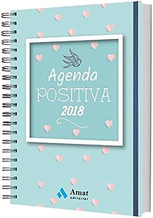 Amazon.es: agenda mafalda 2018