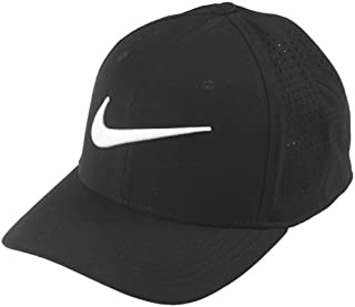 05810b5a6897a Amazon.com  NIKE - Caps   Hats   Clothing Accessories  Sports   Outdoors