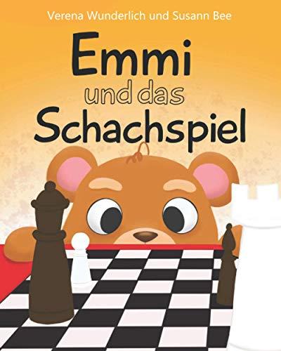 Emmi und das Schachspiel