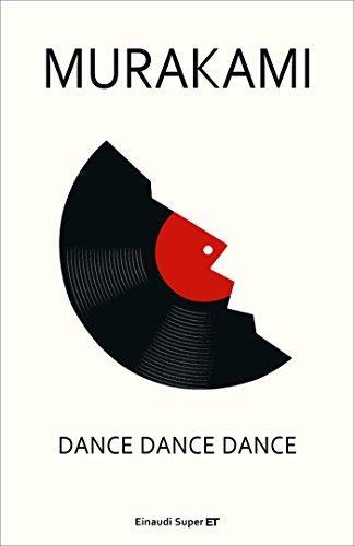 Dance Dance Dance (Einaudi tascabili. Scrittori)