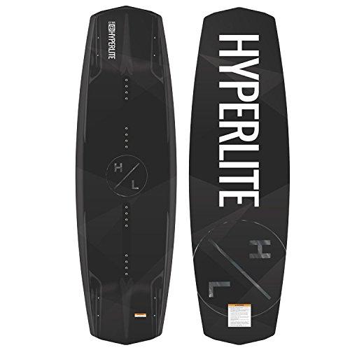 Hyperlite Destroyer Wakeboard 2021 (143)