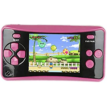Best gaming systems for kids Reviews