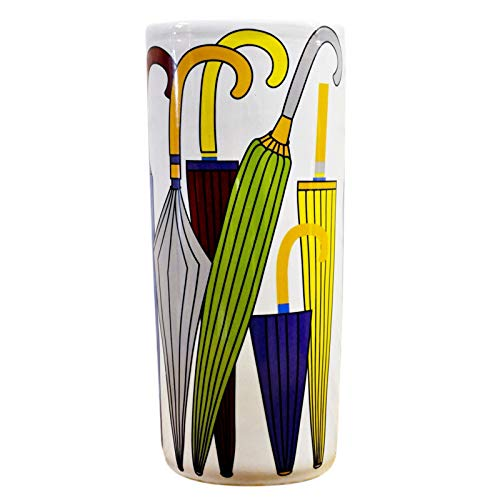 marymarygardens Supporto portaombrelli Ombrello Design o Vaso