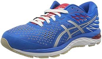 حذاء للجري جل كومولوس 21 للرجال من اسيكس