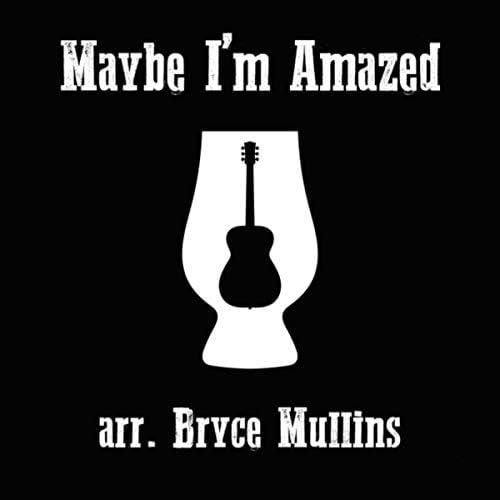 Bryce Mullins
