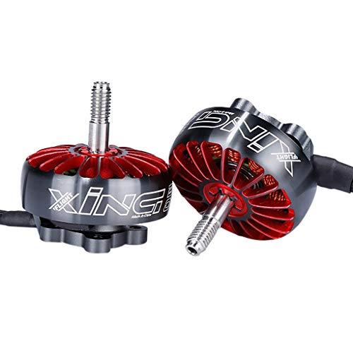 iFlight X2806.5 1300KV/1800KV Uni-Bell Design Brushless Motor FPV For RC DIY FPV Racing Drone