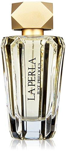 La Perla Just Precious Agua de Perfume Vaporizador - 50 ml