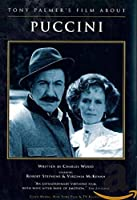 Tony Palmer's Film About Puccini [DVD] [Import]