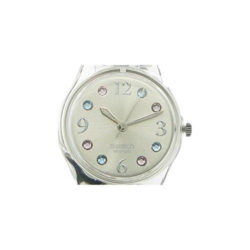 Swatch(スウォッチ)『MENTHOLTONE(LK292G)』