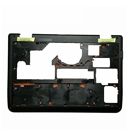 Drand New for Lenovo ThinkPad Yoga 11E 3rd 4rd Gen Bottom Case Base Cover 01AW093