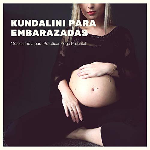 Salud y Bienestar en el Embarazo