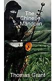 The Chinese Mandolin