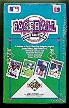 Best 1990 upper deck baseball Reviews