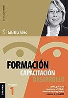 Formación, Capacitación, Desarrollo: Volumen 1