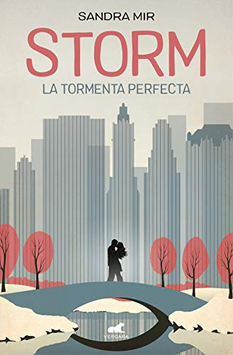 Storm. La tormenta perfecta eBook: Mir, Sandra: Amazon.es: Tienda ...