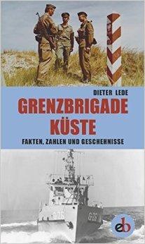 Grenzbrigade Küste: Fakten, Zahlen und Geschehnisse ( 4. Juni 2015 )