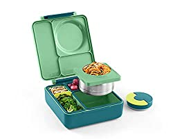 lunchbox, omie lunch, school lunch, kids lunch, kids lunchbox, lunch supplies