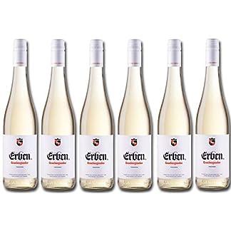 Erben-Grauburgunder-Trocken–Weisswein-aus-Deutschland–Qualitaetswein