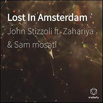 Lost In Amsterdam