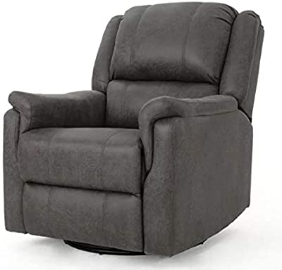 Amazon Com Homelegance Accent Wing Chair With Kidney