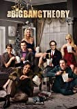 The Big BANG Theory - Poster Plakat Drucken Bild Poster