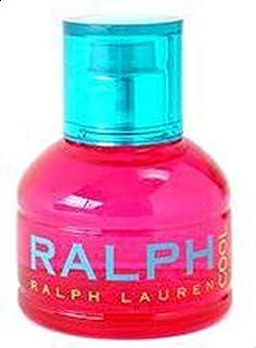 Ralph Cool by Ralph Lauren EDT 50ml