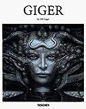 Giger (Basic Art Series 2.0)
