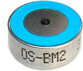 RKI Instruments Replacement Oxygen Sensor OS-BM2