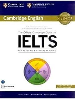 Ielts Books India