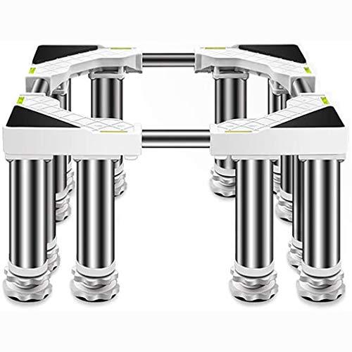 Listado de Lavadora Whirlpool 18 Kg Xpert System más recomendados. 14