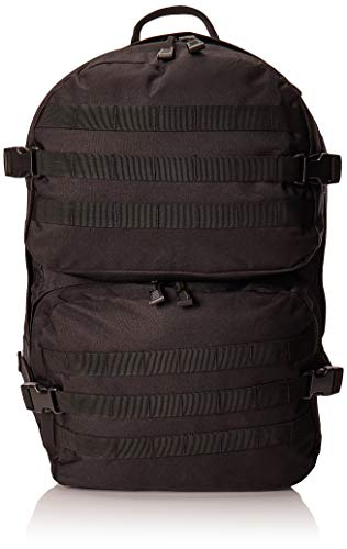 18.5' Tactical Military Style Trekking Backpack and Daypack By Modern...