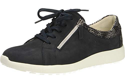 Gabor Shoes AG 687002-301/217 - K-Iris Gr. 8
