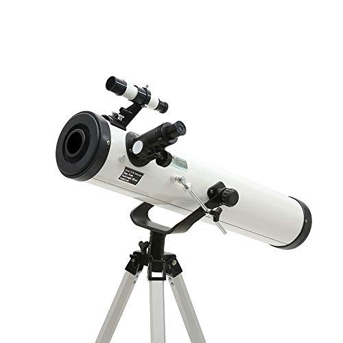 telescopio 700-76 fabricante MZZG