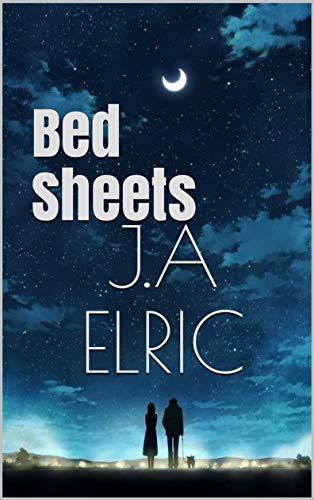 Bed Sheets (English Edition)