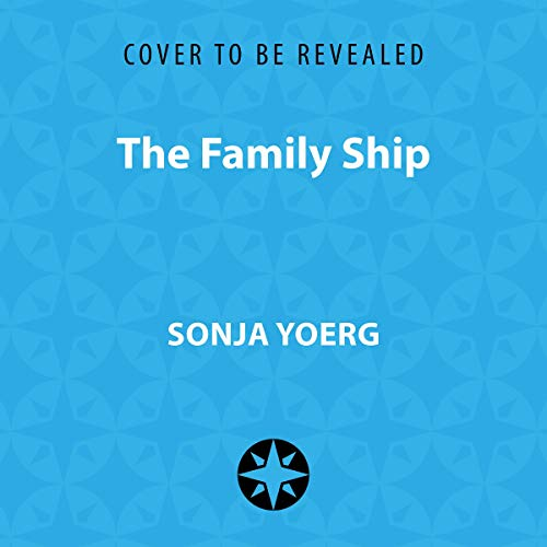 The Family Ship cover art