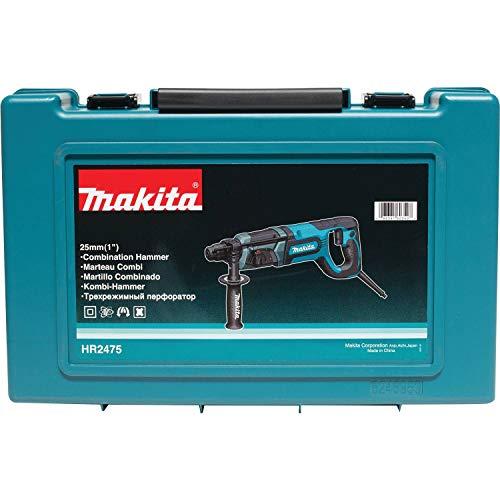 Makita HR2475 1