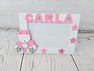 Amazon.es: goma eva - Bebé: Handmade