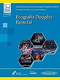 Ecografía Doppler Esencial (+e-book)